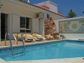 Villa Flores do Golfe 3 - Vilamoura vacation rentals