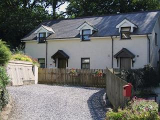 Swallow Cottage, Cardigan Bay, West Wales - Llangrannog vacation rentals