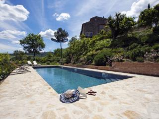 Torre Bertona - Angelus Novus - Todi vacation rentals