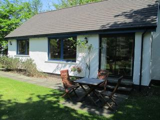 Bramble  Cottage - Port Appin vacation rentals