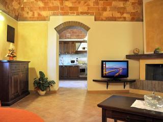 Cozy 2 bedroom House in Lajatico - Lajatico vacation rentals