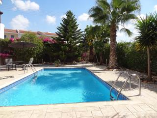 3 bedroom Villa with Internet Access in Emba - Emba vacation rentals