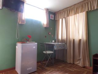 Beautiful 1 bedroom Resort in Arequipa - Arequipa vacation rentals