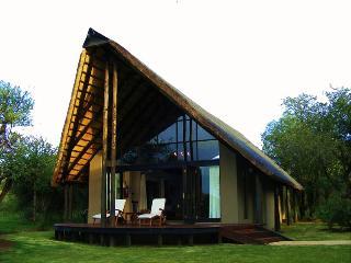 5 bedroom Lodge with Dishwasher in Rustenburg - Rustenburg vacation rentals