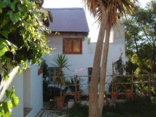 Casa Grande - Barbate vacation rentals