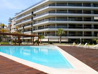 Neuva Ibiza, Talamanca - Ibiza vacation rentals