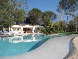 Villa Californienne Cannes - Cannes vacation rentals