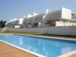 Casa Sabine - Vilamoura vacation rentals