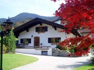 Haus zur Linde - Kreuth vacation rentals