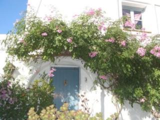 Casa Curiosa - Barbate vacation rentals