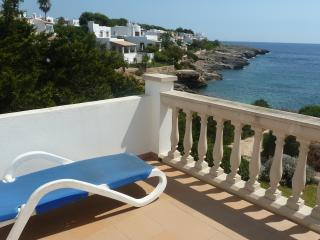 Can Su Lac, near Cala d'Or - Cala d'Or vacation rentals