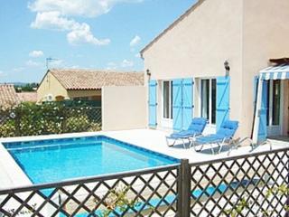 3 bedroom Villa in Pezenas, Pezenas, France : ref 2244617 - Pezenas vacation rentals