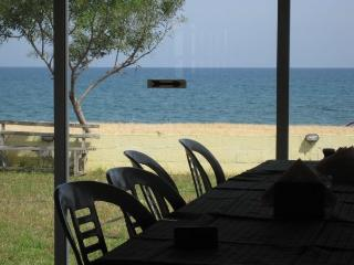 Lovely 2 bedroom Mazotos Apartment with Internet Access - Mazotos vacation rentals