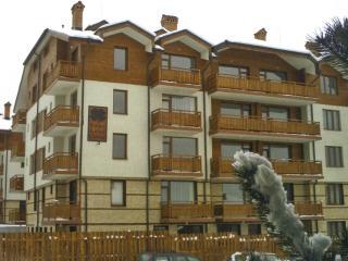 Vacation rentals in Blagoevgrad Province