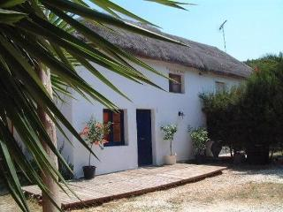 El Cortijo - Barbate vacation rentals