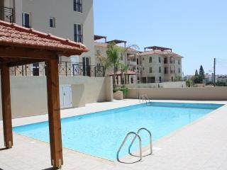Lovely 2 bedroom Condo in Mazotos - Mazotos vacation rentals
