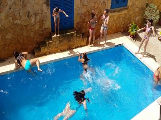 Ta'  Pawlu  House  of  Character - Xaghra vacation rentals