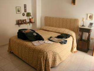 Weekly rental in Villetta Barrea - Abruzzo - Carovilli vacation rentals