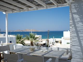 A small house in Naoussa Paros - Naoussa vacation rentals