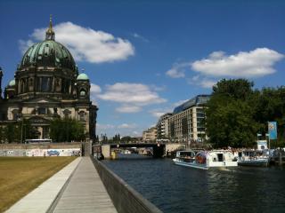 Luxus-Designapartment Berlin - Berlin vacation rentals