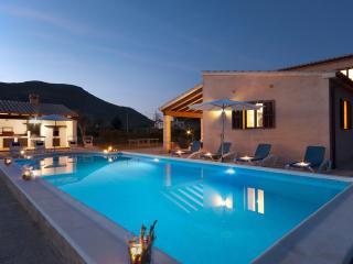 La Vinya - Pollenca vacation rentals