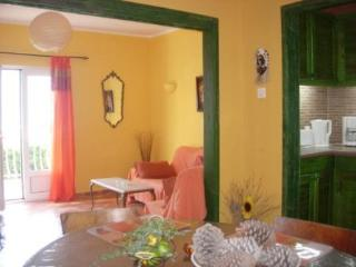 Villa Nesic: holiday home with stunning sea views - Prcanj vacation rentals