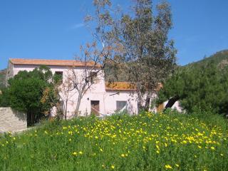 Li Reni - Badesi vacation rentals