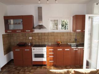 Cozy 2 bedroom Condo in Turanj - Turanj vacation rentals