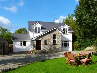 Nice 5 bedroom Cottage in Cong - Cong vacation rentals