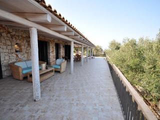 Aktipi Studio 1 - Zakynthos vacation rentals