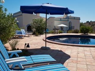 Casa Nirvana - Tavira vacation rentals