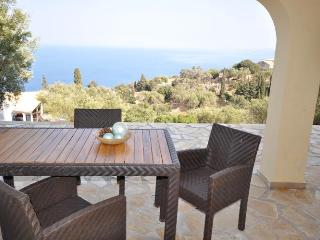 Aktipi Studio 2 - Zakynthos vacation rentals