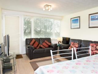 2 bedroom Chalet with Internet Access in Kilkhampton - Kilkhampton vacation rentals