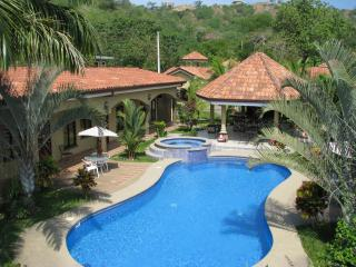Las Brisas Studios - Playa Hermosa vacation rentals