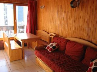 Grand Tichot - Tignes vacation rentals