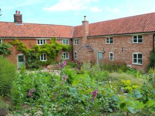 Brigg Cottage - Cromer vacation rentals