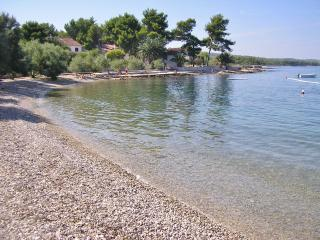 Apartment Croatia - Brac vacation rentals