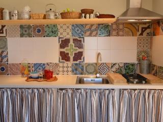 Comfortable 1 bedroom Monte Argentario House with Internet Access - Monte Argentario vacation rentals