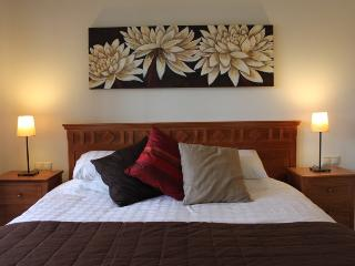 Roda Golf Apartment - Los Alcazares vacation rentals