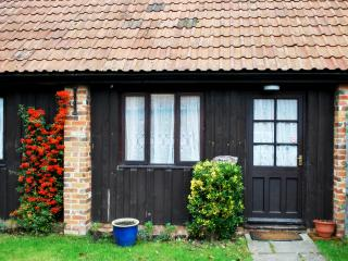 Penn Cottage - Devizes vacation rentals