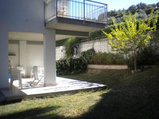 2 bedroom Condo with Television in Ortona - Ortona vacation rentals
