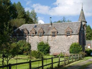 1 bedroom Barn with Internet Access in Castle Douglas - Castle Douglas vacation rentals