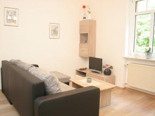 Nice Condo with Internet Access and Central Heating - Alf vacation rentals