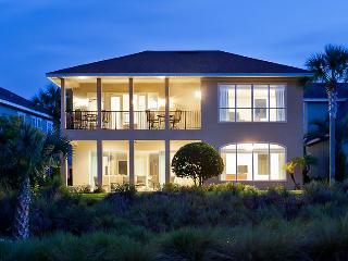 Reunion Resort 5* Luxury Villa - Reunion vacation rentals