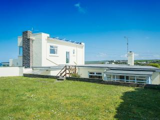 2 bedroom Cottage with Internet Access in Sennen Cove - Sennen Cove vacation rentals