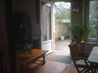 Bright 2 bedroom House in Chaumont-sur-Loire with Internet Access - Chaumont-sur-Loire vacation rentals