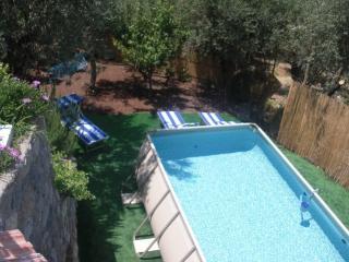 Casa Camilao - Massa Lubrense vacation rentals