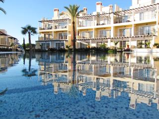 Palmyra Resort Townhouse - Vilamoura vacation rentals