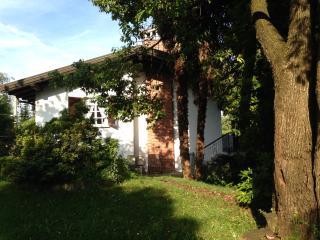 Lago Maggiore, Arona. Villa Elda - Arona vacation rentals