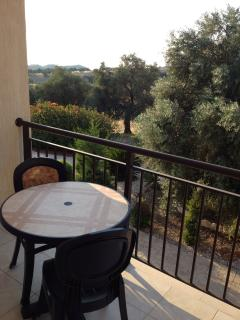 Lovely 4 bedroom Villa in Steni - Steni vacation rentals